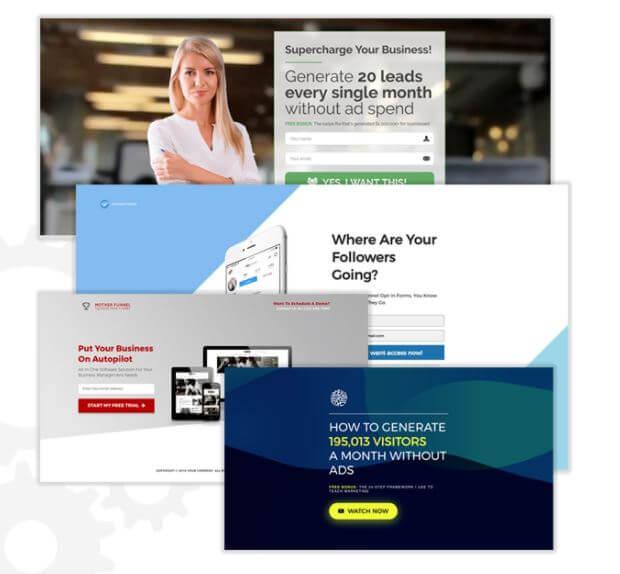 ClickFunnels Aweber Mailing List Not Active
